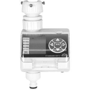 セフティー3 散水タイマー スタンダード S...の関連商品10