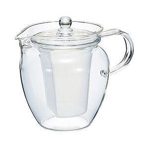 ハリオ 茶茶 なつめ 700mL CHRN-4N ( 1コ入 )/ ハリオ(HARIO) ( キッチン用品 )
