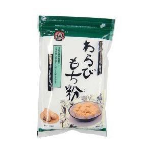 前原製粉 わらびもち粉 ( 200g )