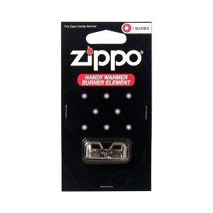 カイロ/ZIPPO(ジッポ) 交換用バーナー ( 1コ入 )/ ZIPPO(ジッポ)