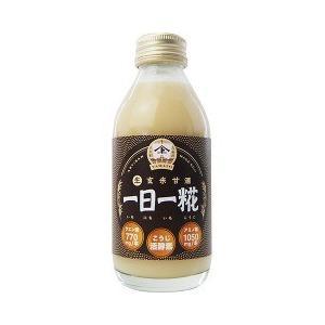 生玄米甘酒 一日一糀 41773 ( 140mL )...