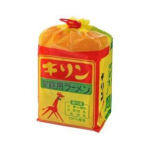 キリンラーメン しょうゆ味 ( 6食入 )...