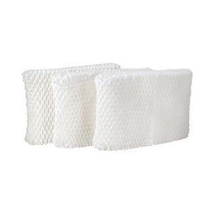 ヴィックス 気化式加湿器 フィルター ( 3枚入 )/ ヴィックス(VICKS) ( 加湿器 気化式 ) soukai