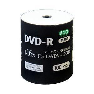 ホワイトワイドプリンタブル DR47JNP100_BULK ( 100枚入 )