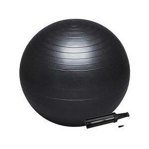 バランスボール セイフティー ポンプ付き DB50P ( 5...