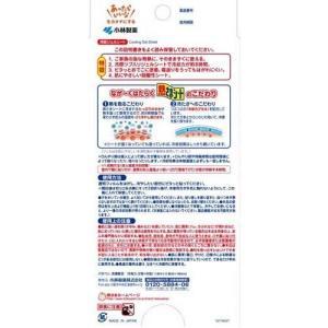 小林製薬 熱さまシート 大人用 ( 12+4枚入(2枚*8包入) )/ 熱さまシリーズ|soukai|02