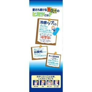 小林製薬 熱さまシート 大人用 ( 12+4枚入(2枚*8包入) )/ 熱さまシリーズ|soukai|03
