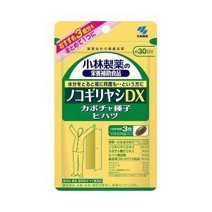 小林製薬 栄養補助食品 ノコギリヤシDX ( 90粒 )/ 小林製薬の栄養補助食品