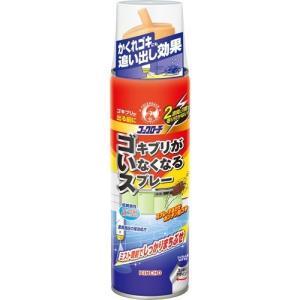 コックローチ ゴキブリがいなくなるスプレー/殺虫剤/ブランド:コックローチ/【発売元、製造元、輸入元...