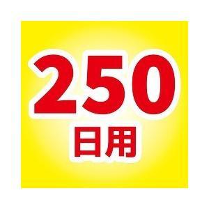 虫コナーズ 玄関用 虫よけプレート 250日用 無臭 ( 1コ入 )/ 虫コナーズ 玄関用|soukai|03