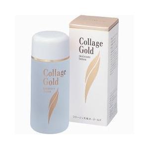 コラージュ化粧水-ゴールドS ( 100mL )/ コラージュ ( 美容液 )