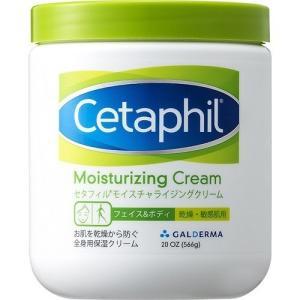 セタフィル モイスチャライジングクリーム ( 566g )/ セタフィル