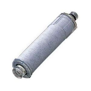 イナックス 交換用浄水カートリッジ 標準タイプ JF-20 ( 1コ入 )/ INAX(イナックス) ( 浄水器 フィルター INAX )