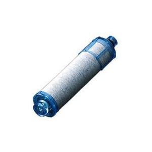 イナックス 交換用浄水カートリッジ 高塩素除去タイプ JF-21 ( 1コ入 )/ INAX(イナックス) soukai