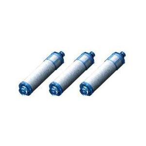イナックス 交換用浄水カートリッジ 高塩素除去タイプ JF-21T ( 3コ入 )/ INAX(イナックス) soukai