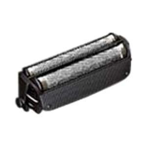 パナソニック メンズシェーバー替刃 外刃カセット式 ES9859 ( 1コ入 )|soukai