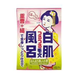 毛穴撫子 重曹白肌風呂 ( 30g )/...
