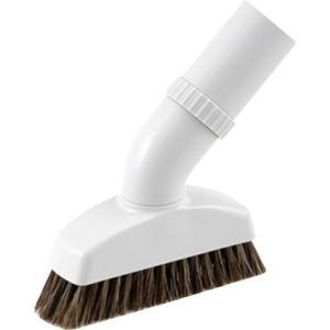アイワ掃除機ノズル広々すいすいSOJ-A5018(1コ入)