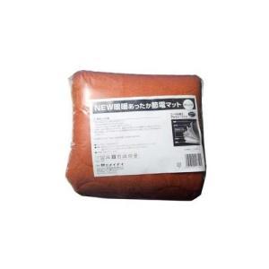 ニュー暖暖あったか節電マット ( 1枚入 )|soukai