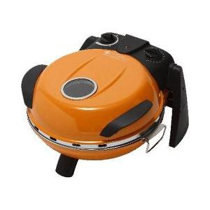 さくさく石窯 ピザメーカー タイマー付き FPM-160 ( 1台 ) ( キッチン用品 )|soukai