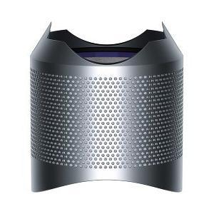 (正規品)ダイソン ピュア ホット+クール 交換用フィルター/シルバー HP01WS ( 1台 )/ ダイソン(dyson)