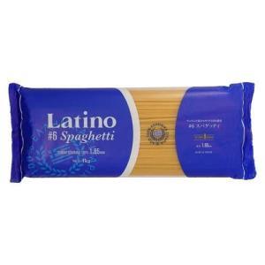 ラティーノ スパゲッティ ( 1kg )|soukai