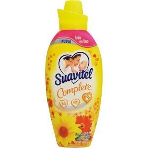 スアビテル アロマデソル ( 800mL )/ スアビテル(Suavitel)