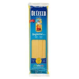 ディチェコ No.11 スパゲッティーニ ( ...の関連商品1