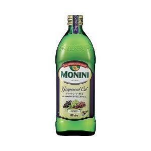 モニーニ グレープシードオイル ( 1L )/ モニーニ...