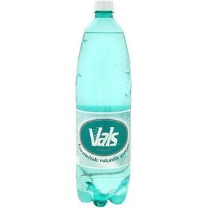 (訳あり)ヴァルス ビヴァレー 炭酸水 ( 1.25L*12本入 ) ( ミネラルウォーター 水 )|soukai