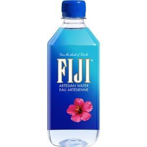 フィジーウォーター ( 500ml*24本 ) ( 水 )|soukai