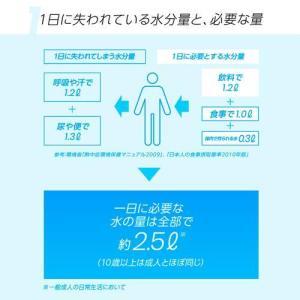アクエリアス ( 500mL*48本セット )/ アクエリアス(AQUARIUS) soukaidrink 04