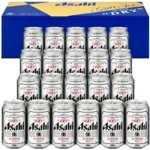 アサヒ スーパードライ 缶ビールセット AS-5N ( 1セット )/ アサヒ スーパードライ|soukaidrink