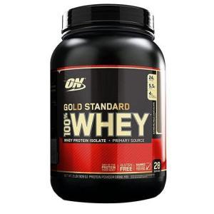 国内正規品 ゴールドスタンダード100% ホエイ エクストリーム ミルクチョコレート(Gold St...