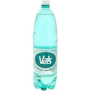ヴァルス ビヴァレー 炭酸水 ( 1.25L*12本入 ) ...