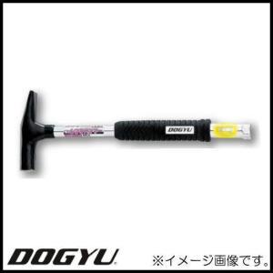 電工用ハンマー 電工レンチハンマー カラカミ型 01365 DOGYU 土牛|soukoukan
