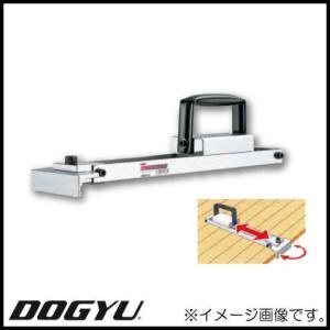 箱型スライドハンマー 01432 訳あり品送料無料 土牛 DOGYU 直営ストア