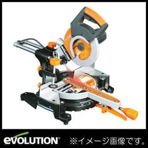 万能切断スライド丸鋸 RAGE3S-300 evolution エボリューション|soukoukan