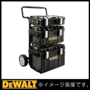 直送品 1-70-300 TOUGH SYSTEM SET 工具箱 デウォルト DEWALT|soukoukan