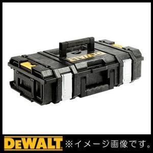 1-70-321 TOUGH SYSTEM DS150 工具箱 デウォルト DEWALT|soukoukan