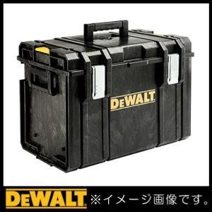 直送品 1-70-323 TOUGH SYSTEM DS400 工具箱 デウォルト DEWALT|soukoukan