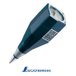 土壌酸度(pH)計 A 72724 シンワ測定の関連商品2
