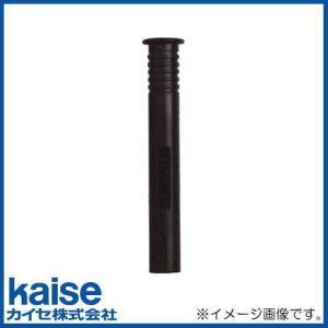 766B テスト棒(黒のみ) カイセ kaise|soukoukan