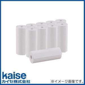プリンター用紙 ロール紙(10巻) 851 カイセ KAISE|soukoukan