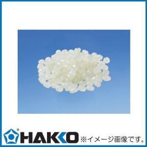 ハッコー A1607 メルター接着剤 EVA 1kg入り ペレットタイプ(806用接着剤) HAKKO 白光|soukoukan