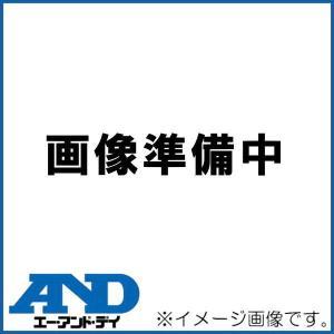 ソケットアダプタ(温度センサー用) AX-JJ80148700 A&D エー・アンド・デイ|soukoukan