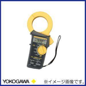 送料無料 リーク電流からAC1000A測定まで測定可能な大口径(測定可能導体径:Φ68mm)タイプ ...