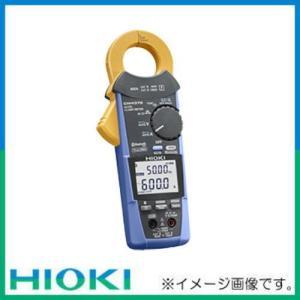 CM4372 AC/DCクランプメータ 日置電機 HIOKI|soukoukan