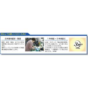 CM4372 AC/DCクランプメータ 日置電機 HIOKI|soukoukan|04