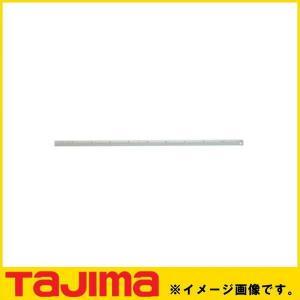 カッターガイドSD1000 CTG-SD1000  製品情報 ガイド長さ:1000mm 製品重量:2...